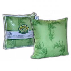 Подушка Бамбук в полиэстере
