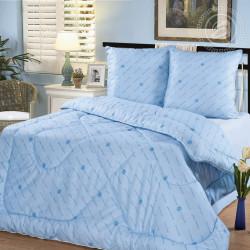 Одеяло Люкс облегченное