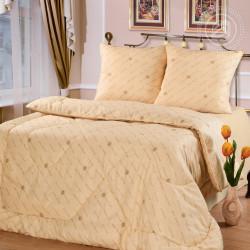 Одеяло Шерсть облегченное