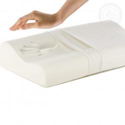 Ортопедическая подушка с...