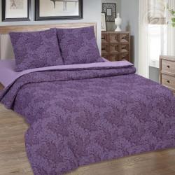 Вирджиния фиолетовая