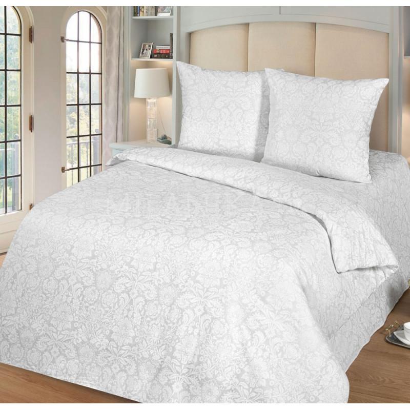 Бриллиант Размер КПБ 1,5 спальный